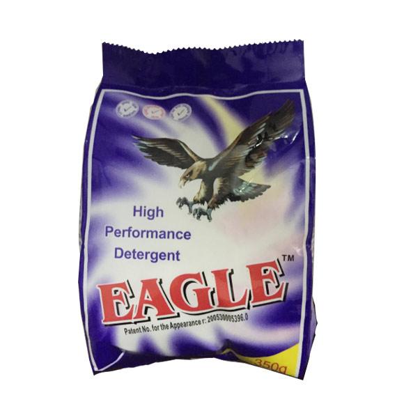 EAGLE 洗衣粉